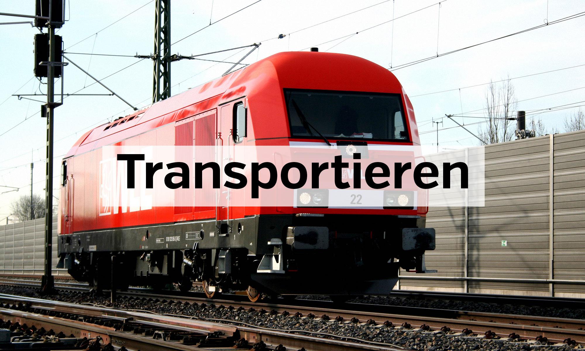 2020-11-transportieren