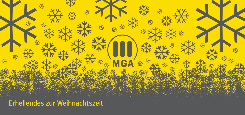 MGA-Weihnachten-2015
