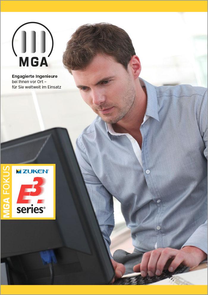 MGA-Zuken-E3