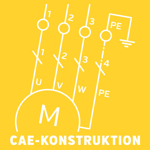 cae-konstruktion